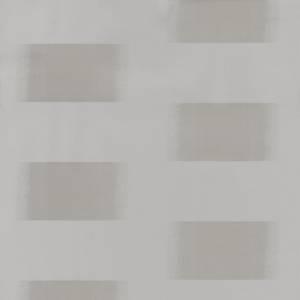 Papier Peint Edison Screen