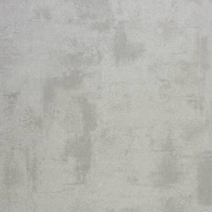Papier Peint Empire State Uni
