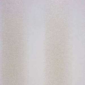 Papier Peint Empire State Rayure