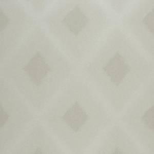 Papier Peint Empire State Diamond