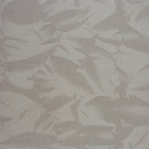 Papier Peint Empire State Froisse