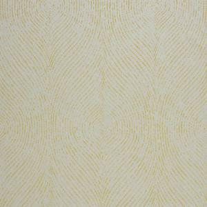 Papier Peint Empire State Empreinte