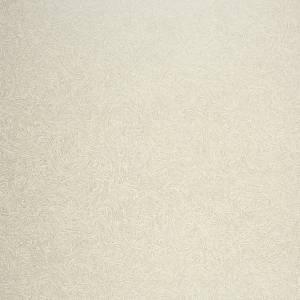 Papier Peint Exception Reliure