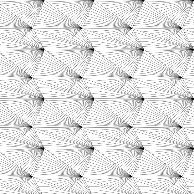 Papier Peint Fan