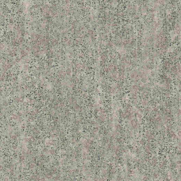 Papier Peint Gala GAA6