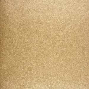 Papier Peint Helsinki Uni