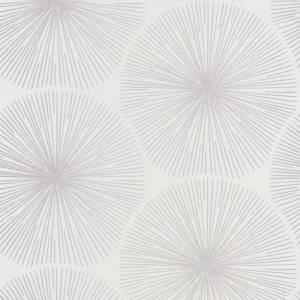 Papier Peint Helsinki Oursin