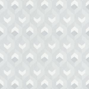 Papier Peint Helsinki Hexacube
