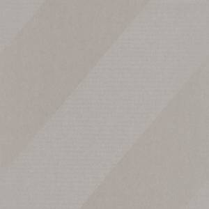Papier Peint Helsinki Oblique