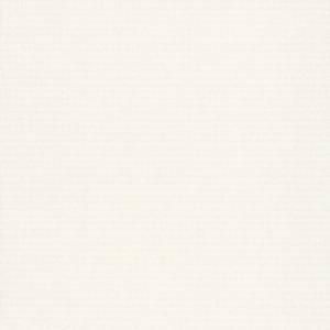 Papier Peint Helsinki Resolution