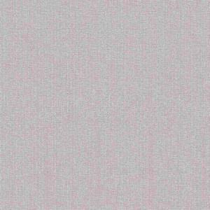 Papier Peint Husto