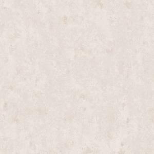 Papier Peint Javan