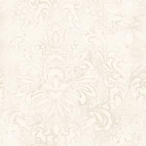 Papier Peint Lisbonne Ornement