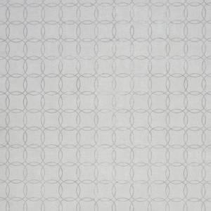 Papier Peint Majestic Cercles