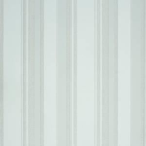 Papier Peint Midnight 3 Rayure