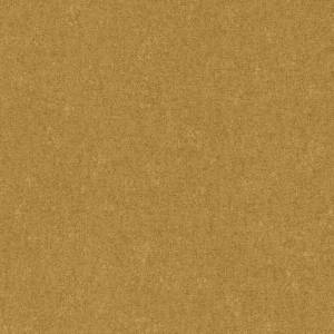 Papier peint Koaru
