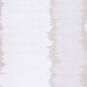 Papier peint Kiyoshi