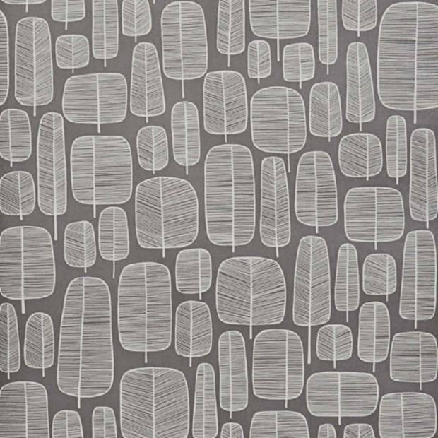 Papier peint Little Trees
