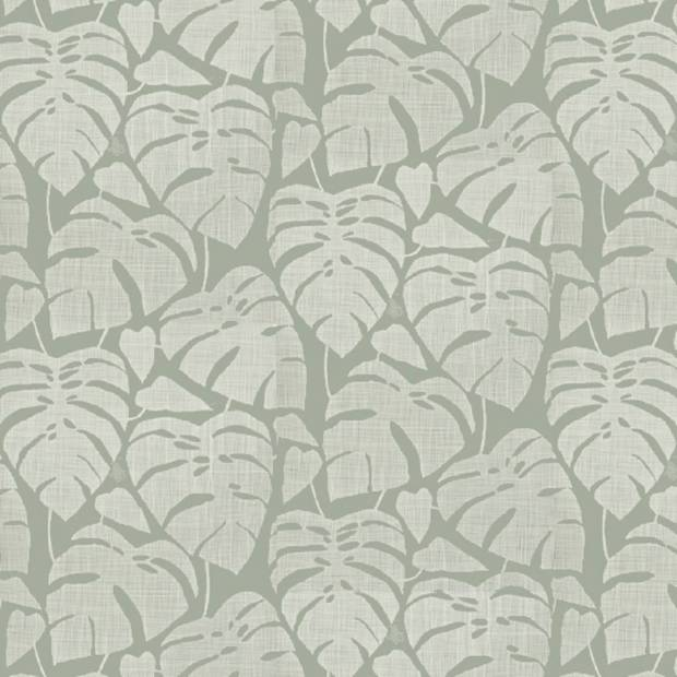 Papier peint Guatemala