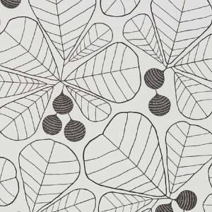 Papier peint Great Leaf