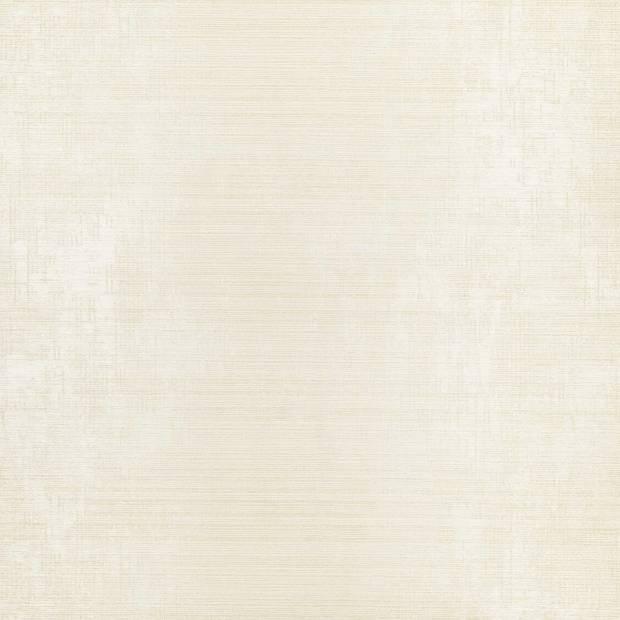 Papier peint Corinthe