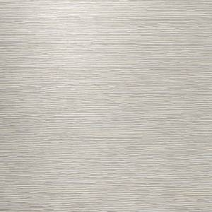 Papier Peint Horizon