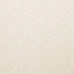 Papier Peint Jalousie
