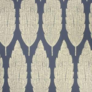 Papier Peint Cypres