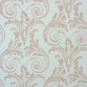 Papier Peint Convivio