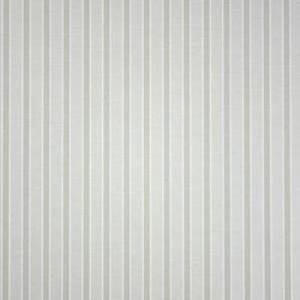 Papier Peint Kentwell