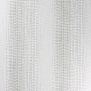 Papier Peint Kintail