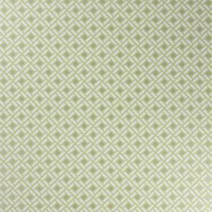 Papier Peint Kelburn