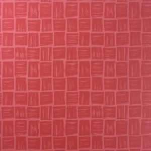 Papier Peint Mahayana