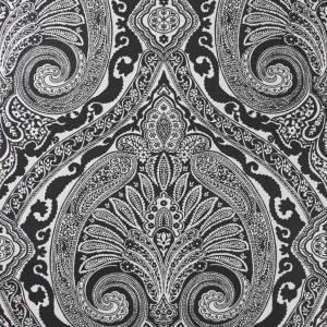 Papier Peint Khitan
