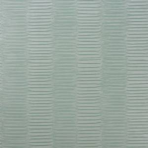 Papier Peint Concertina