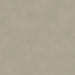 Papier peint Calco
