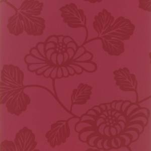 Papier Peint Kashima