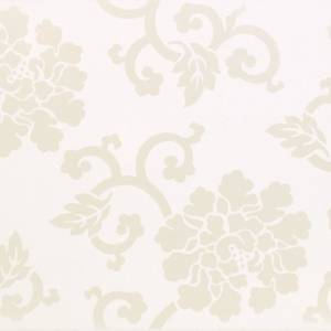 Papier Peint Dushak