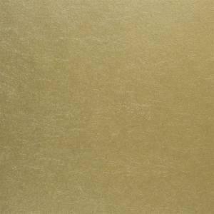 Papier Peint Ernani
