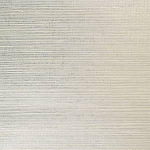 Papier Peint Ashby