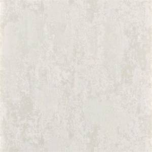 Papier Peint Ajanta