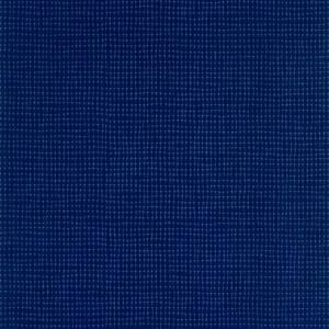 Papier Peint Castellani