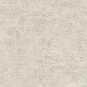 Papier Peint Cerato