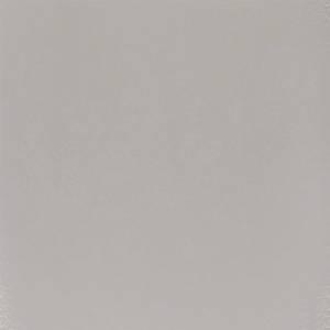 Papier Peint Boutis