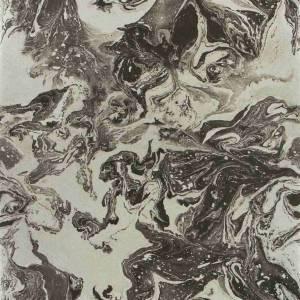 Papier Peint Bain De Minuit