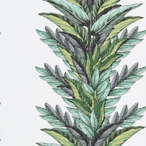 Papier peint Groussay
