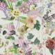 Papier Peint Malmaison