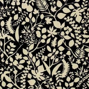 Papier Peint L Eden Soft