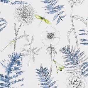 Papier Peint Acanthus