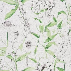 Papier Peint Emilie
